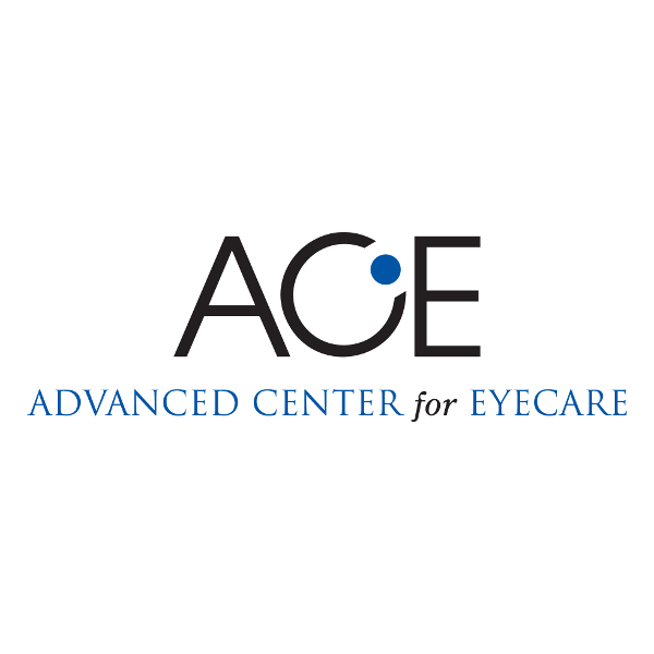 fc6f8d5f9e2 High-Quality Eye Care For All in Bakersfield