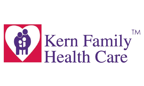 Kern Family Health Care can help with your eye care