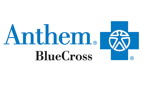 anthem bluecross can help with your eye care