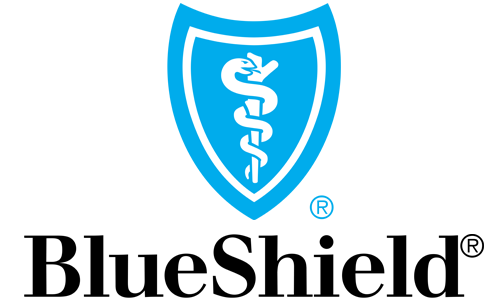 blueshield of california can help with your eye care