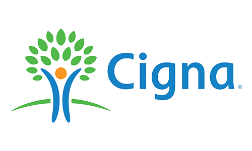 cigna can help with your eye care