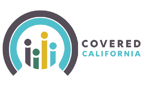 Covered California can help with your eye care