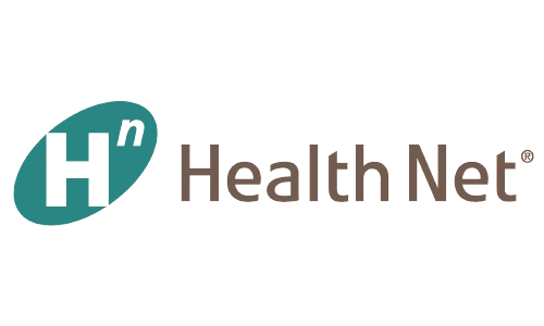 Health Net can help with your eye care