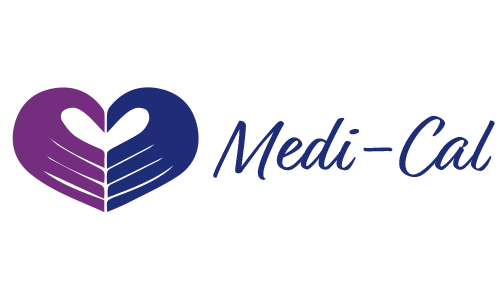 Medi-Cal can help with your eye care
