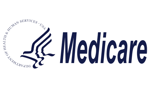 Medicare can help with your eye care