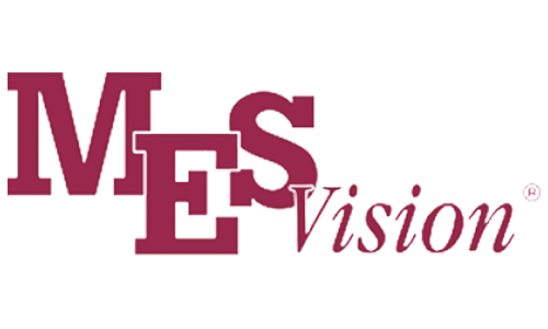 MES Vision can help with your eye care