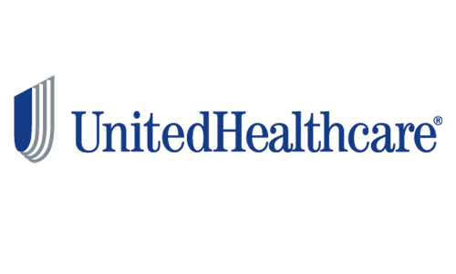 united healthcare can help with your eye care