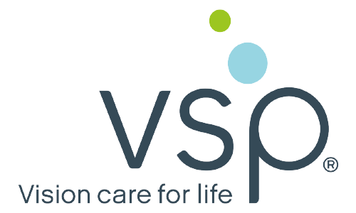 VSP - Vision Service Plan can help with your eye care